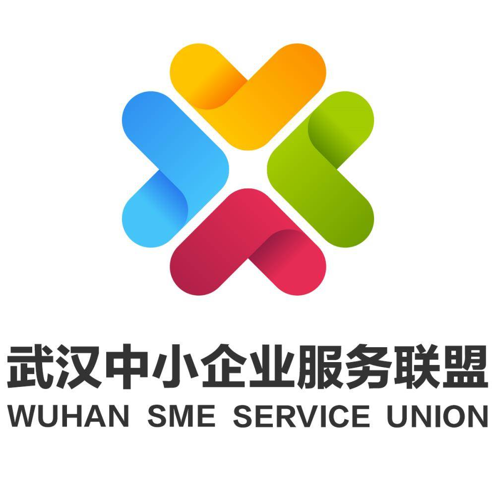 彩色logo-金柚网HR课堂第1期 16年调整后的社保政策解析 附 品牌蛋糕...