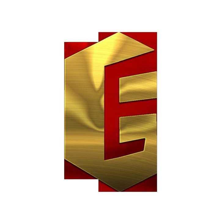 伊歌logo.jpg