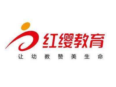 红缨教育logo.jpg
