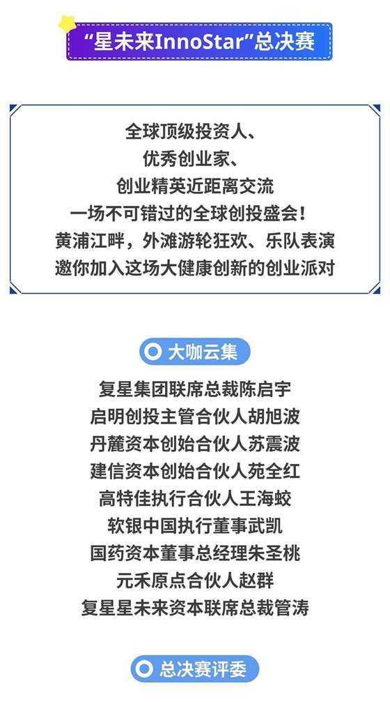 xiumi_1538961354498_55310903.jpg