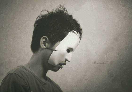 面具4.jpg