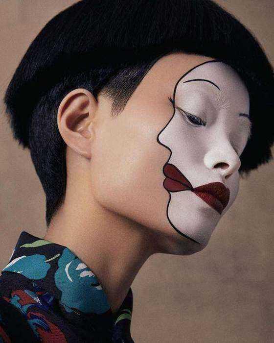 面具图3.jpg
