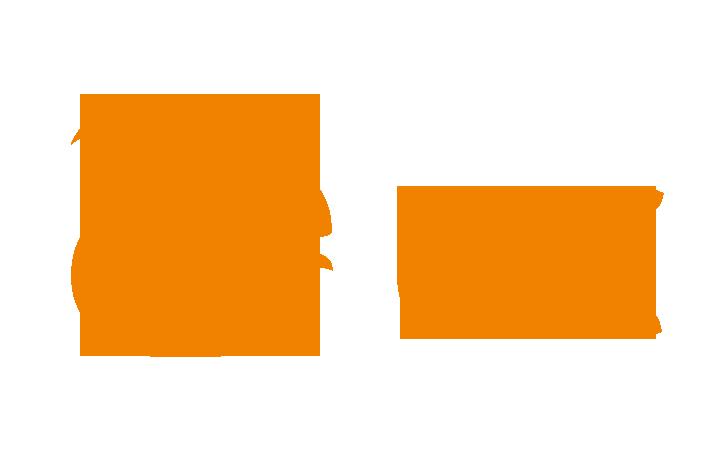UC 0909 橙色.png