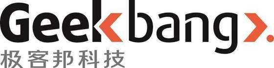 极客邦科技 logo.jpg
