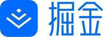 juejin_logo_.jpg