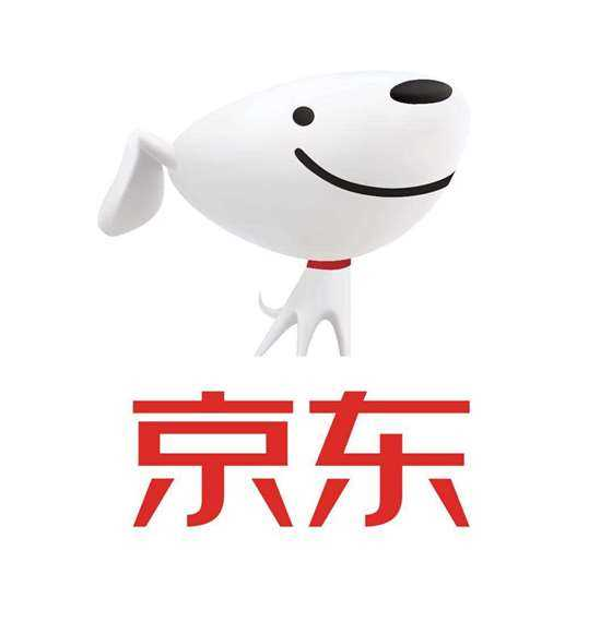 京东logo.jpg