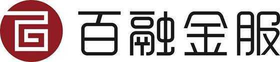 百融金服logo.jpg