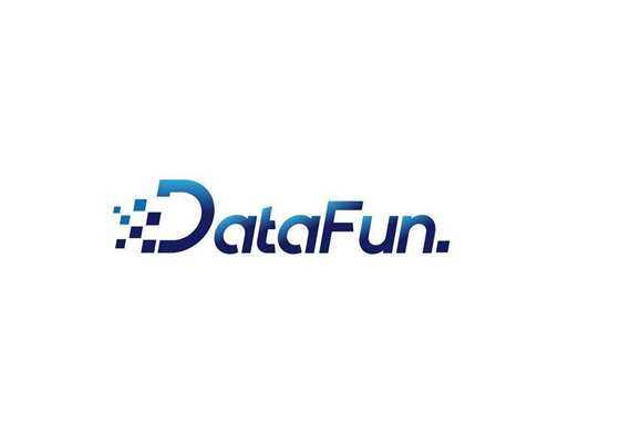 datafun定稿彩稿.jpg