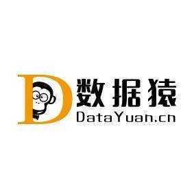数据猿logo.jpg