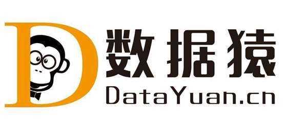 数据猿logo原图(1).png