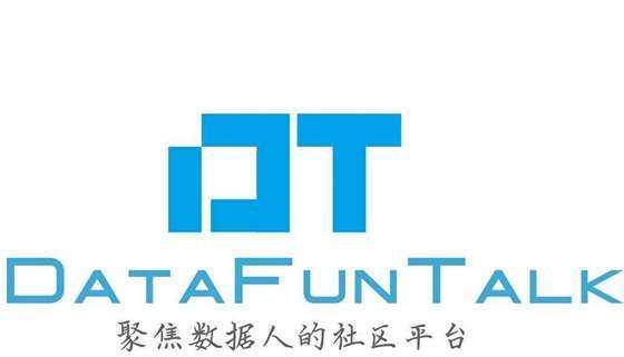 DataFunTalk.jpg
