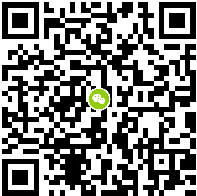 耿洁瑄-微信二维码.png