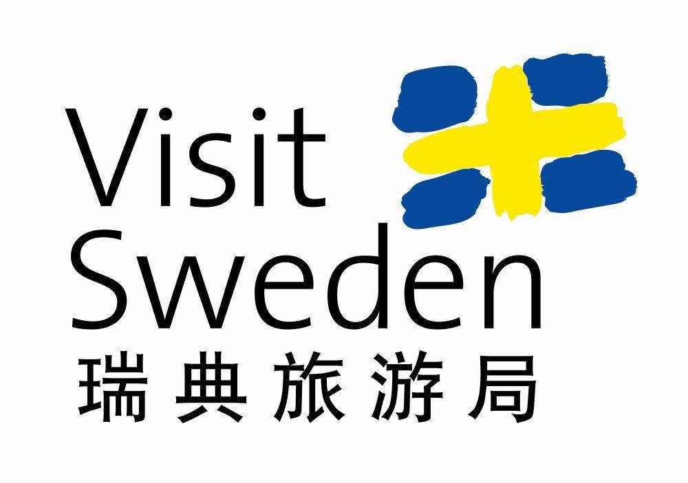 logo logo 标志 设计 矢量 矢量图 素材 图标 1000_703