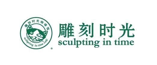 雕刻时光logo.jpg