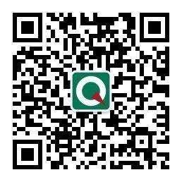 qrcode_for_gh_39d403c087d8_258.jpg