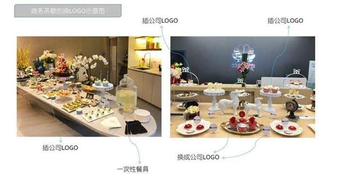 瑞茶的三套商务茶歇方案_02.png