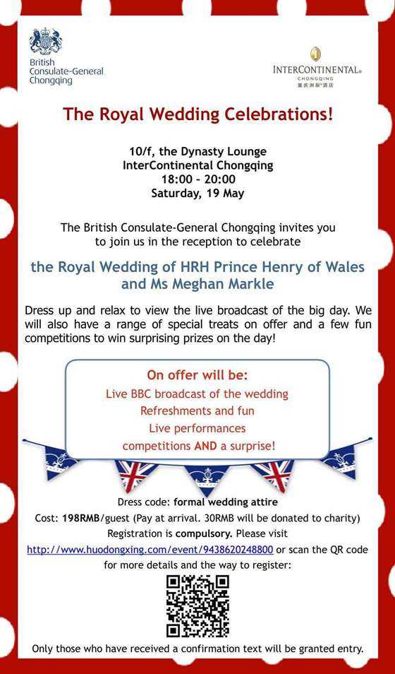 Royal Wedding 2018_flyer .jpg
