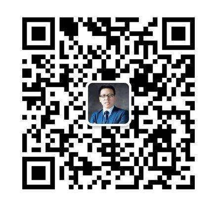 微信截图_20190620203208.png