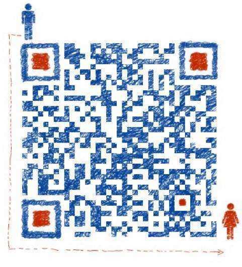 微信二维码1.jpg