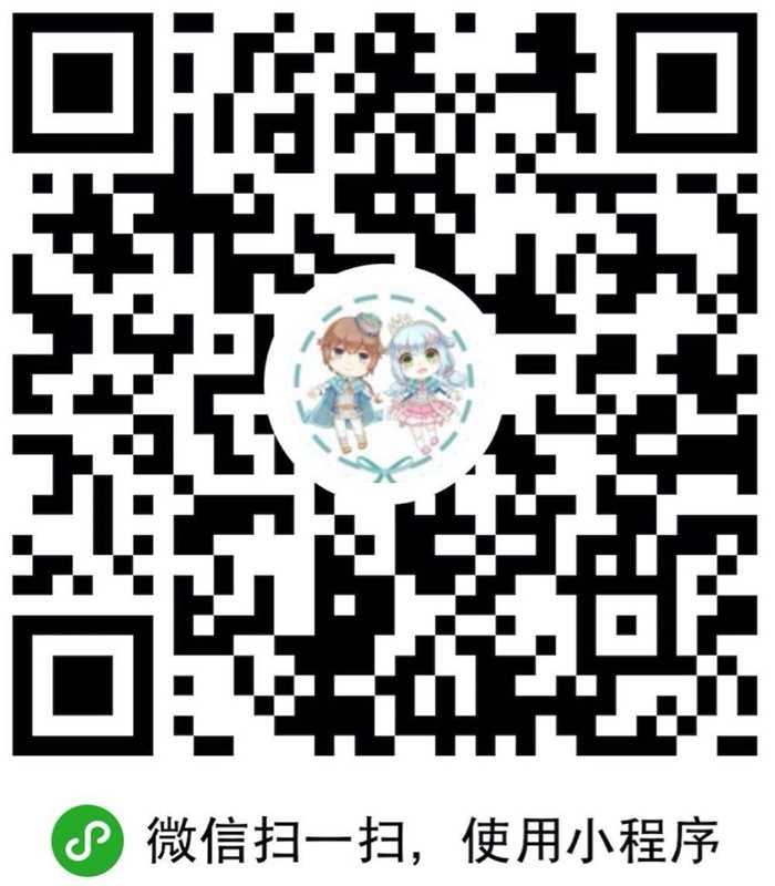 371648547048539056.jpg