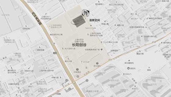 地图.png