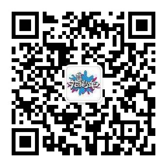 微信图片_20190410120555.jpg