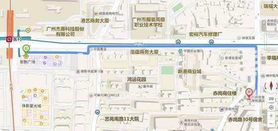 合景帝苑酒店地址.jpg
