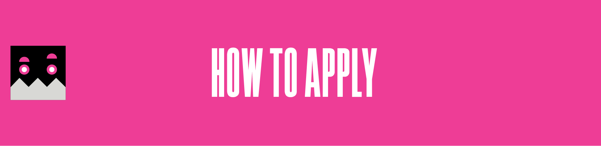 How to apply.png