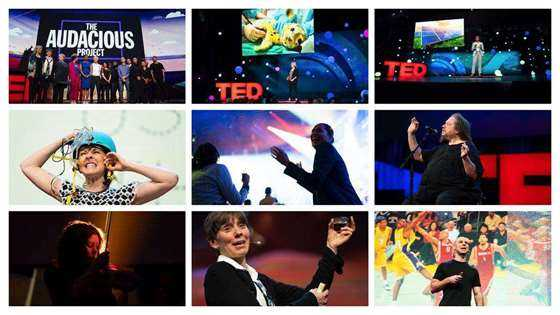 Speaker Collage.png