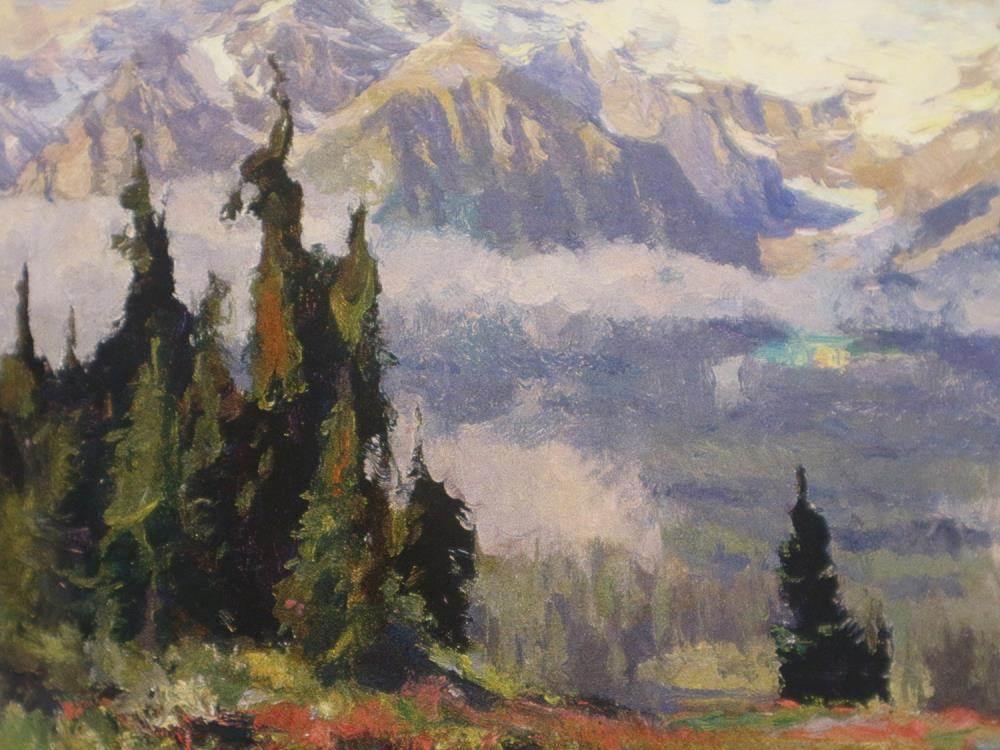 关于  课堂  秋季油画课程第一主题  正面光风景  逆光风景  | 关键