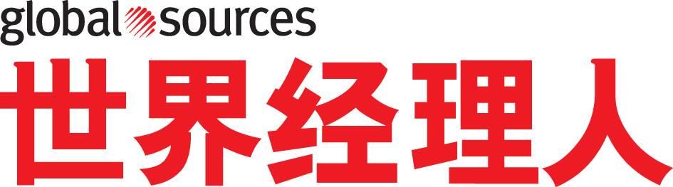 logo CEC_A 4C.jpg