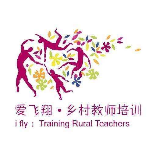 爱飞翔logo.jpg