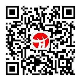 阿甘筹众服务号二维码 (2).jpg