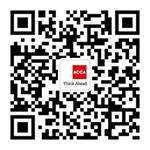 ACCA会员服务(小).jpg