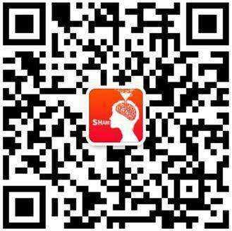 知识助理微信二维码.png