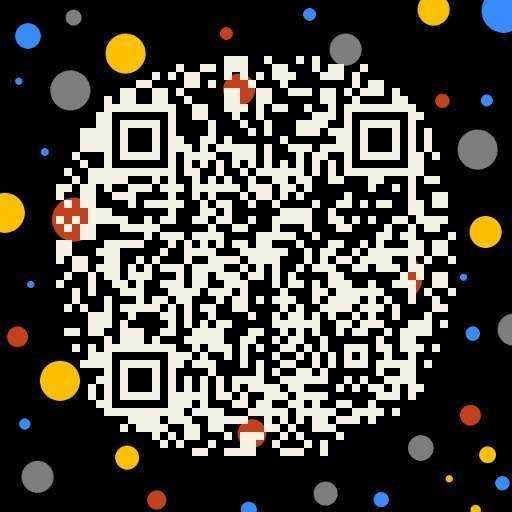 微信图片_20170830171451.jpg