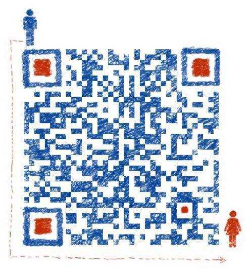 个人微信二维码.jpg