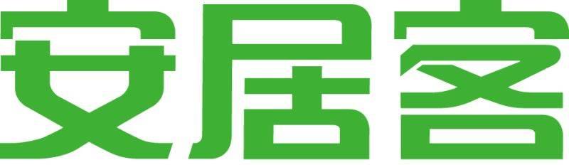 logo 标识 标志 设计 矢量 矢量图 素材 图标 800_232