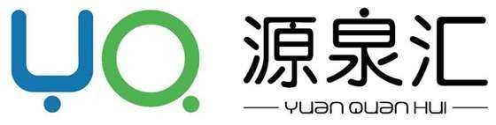yq-logo.jpg
