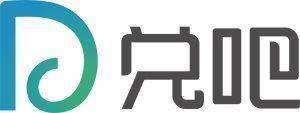 兑吧 logo.jpg