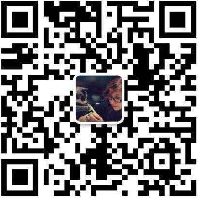 1561965028738.jpg