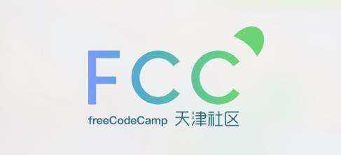FCC.jpg