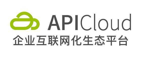 APICloud-logo-粗-5.31.png