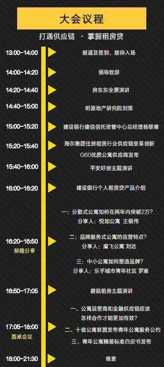 大会议程2.png