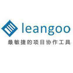 leangoo logo250*250.jpg
