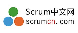 SCRUMCN  Logo300*126.png
