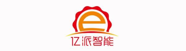 logo logo 标志 设计 图标 600_166
