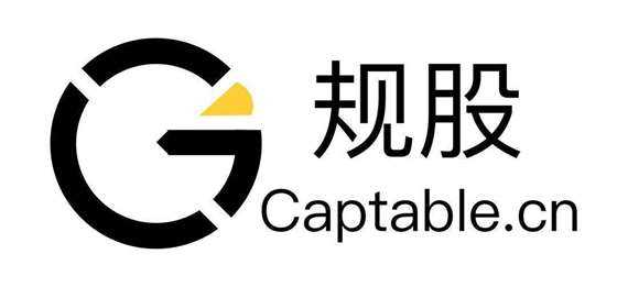 logo黑金.jpg