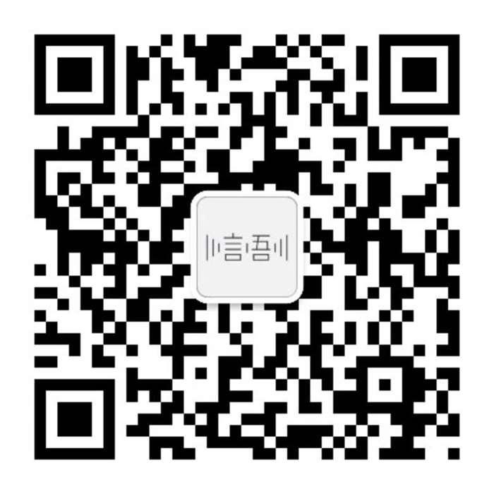 qrcode_for_gh_bab69ef36c8c_1280.jpg