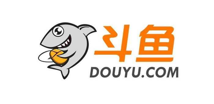 斗鱼logo1.png